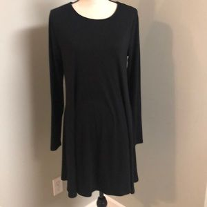 Old Navy dress size L